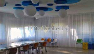 Ditta Taglieri - Centro residenziale I Portici