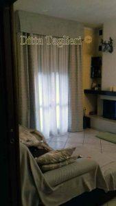 Ditta Taglieri - Tende privato